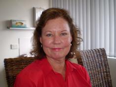Kathlyn Hemingway, Indooroopilly Ashgrove Clinic