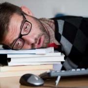How to overcome Chronic Fatigue