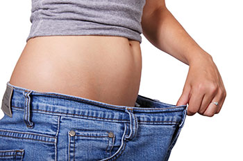 Safe Strategies To Achieve Quick Weight Loss