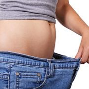 quick-weight-loss-alternative-medicine-practitioner-gold-coast