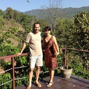 bojan-zung-new-year-alternative-medicine-practitioner-gold-coast
