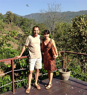 bojan-zung-new-year-alternative-medicine-practitioner-gold-coast