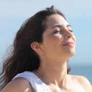 cortisol-breathing exercise