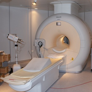 EMF Safety: Health Effects of MRI Scans