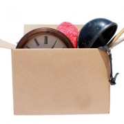 decluttering-your-home
