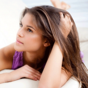 Natural Remedies for Excessive Hair Loss