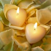 Valentine's Day , unconditional love , Valentine's Day ideas