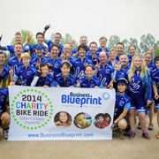 ride-for-charity-alternative-medicine-practitioner-brisbane