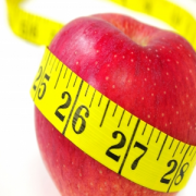 3 Recommended Foods for Healthy Weight Loss Without Crash Dieting