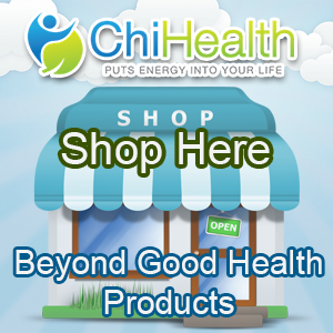shop for beyond good health products