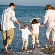 parenthood-alternative-medicine-practitioner-gold-coast