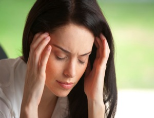 hormonal imbalance in women
