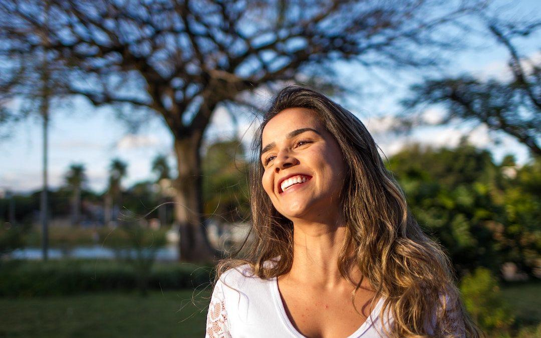 6 Ways to Balance Hormones Naturally