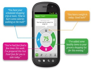 10 Highly Popular Weight Loss Apps for Free - Beyond Good Health ...