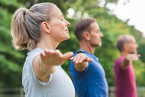 Natural Hormonal Balancing Beyond Good Health Gold Coast