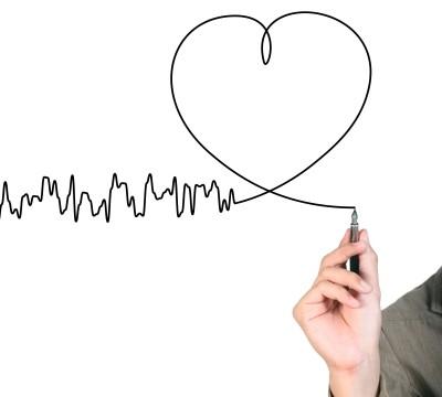 Prevent cardiovascular disease