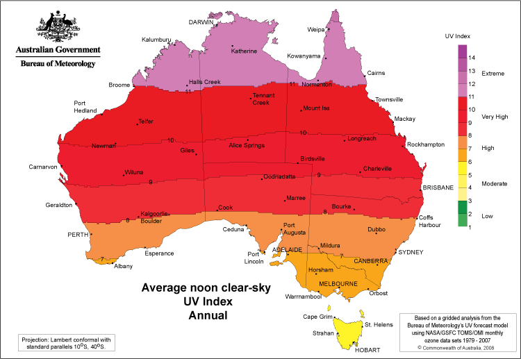 How safe is Australia Safety Tips Crime Maps Safearound