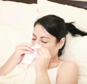 14 Effective Home Remedies to Control Indoor Allergens
