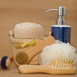 Tips for Setting Up a Rejuvenating Home Spa Experience