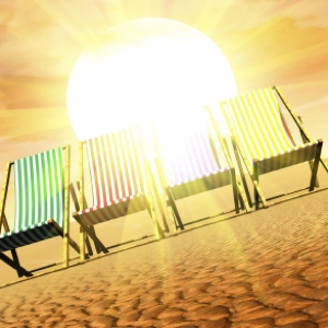 Be SunWise: 7 Effective Sun Safety Tips for Your Health