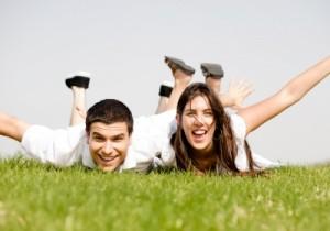 hormonal imbalance in men manage stress