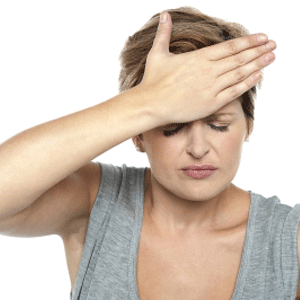 Stop The Myths – 6 Facts On Menopause Symptoms Revealed!