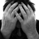 migraine-attack