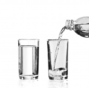 5 Tips on How to Detox Your Body with Water