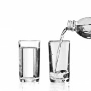 how to detox your body with water