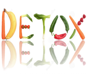 5 Essential Tips to Prepare Yourself For Natural Detox
