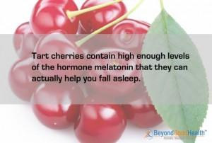 hormone health