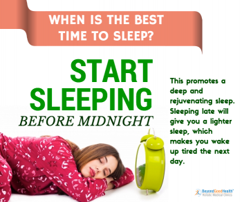 sleep problems alternative medicine practitioner gold coast