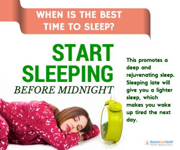 sleep problems alternative medicine practitioner gold coast