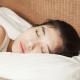 sleep-problems-brisbane-part-2