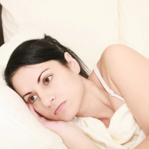 8 Effective Tips Menopausal Women Miss That Keep Them Struggling From Sleep Problems Part 1