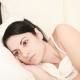 sleep-problems-holistic-medicine-brisbane-goldcoast