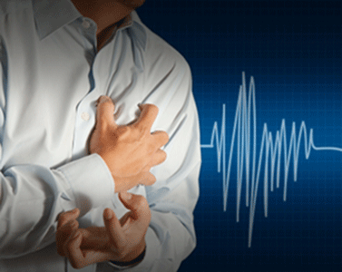 5 Tips To Significantly Lower Your Heart Attack Risk