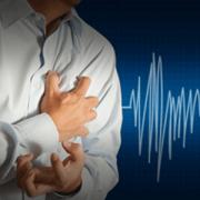 heart-attack-brisbane-featured