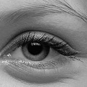 eye-bags-brisbane-featured