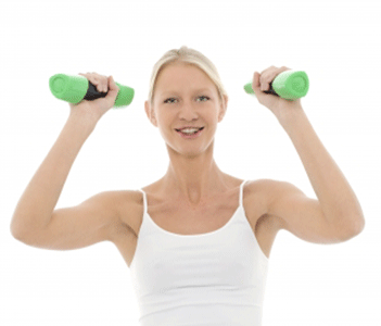 Building Better Bones – What Women In Their 50s Can Do To Prevent Bone Loss (Osteoporosis)?