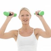 osteoporosis-brisbane