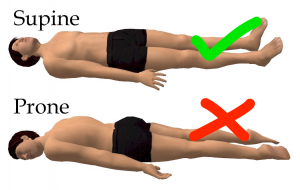 sleep_posture_alternative medicine practitioner brisbane