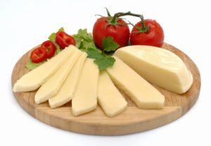 asthma alternative medicine practitioners brisbane cheese
