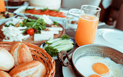 15 Foods To Avoid On The Candida Diet