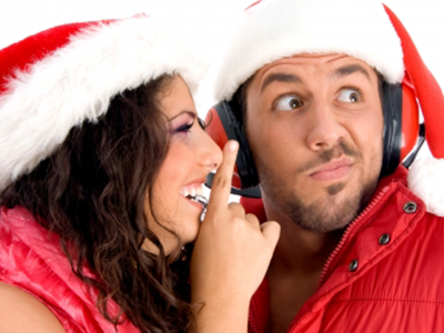 Top 3 Bad Habits That Will Give You a Santa's Belly This Holiday