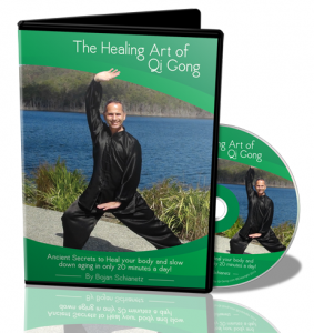 fibromyalgia Qigong alternative medicine practitioner gold coast