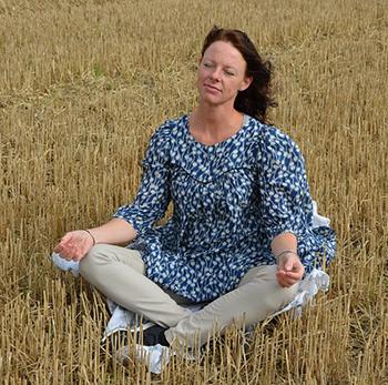 fibromyalgia-alternative-medicine-practitioner-gold-coast-ft