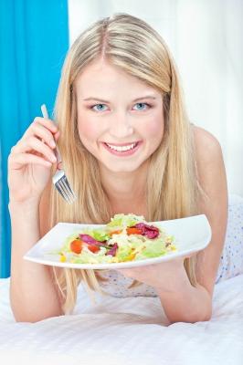 low carb diät ernährungsplan kostenlos