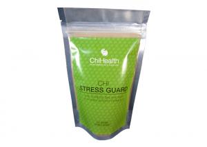 CHI_Stress_Guard_120g