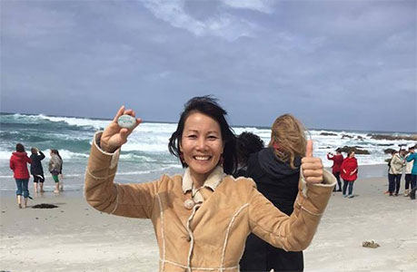 zung-p-inspiration-alternative-medicine-practitioner-gold-coast